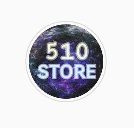 _510.store_