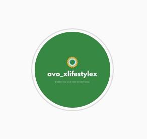 avo_xlifestylex