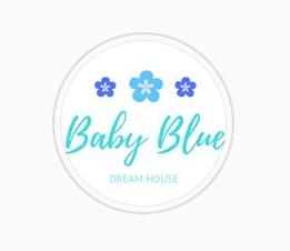babyblue.dreamhouse