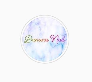 banana_nail_waiwai