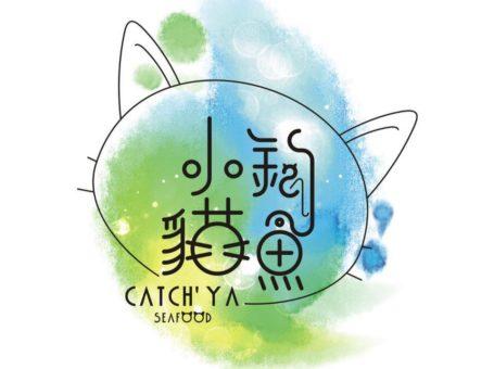 catchya.seafood