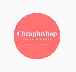 cheaplushop