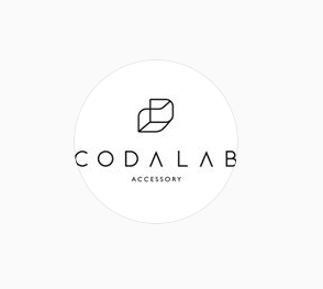 codalabaccessory