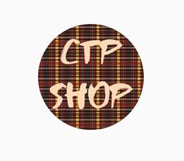 ctp__shop