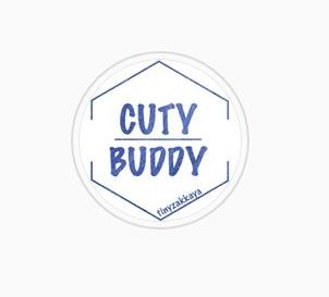 cutybuddy