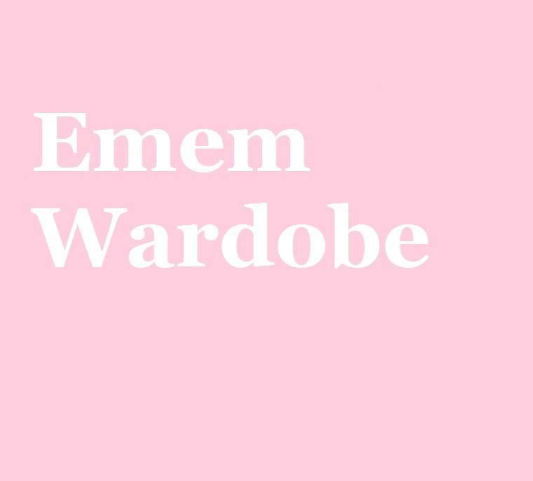 ememwardrobe