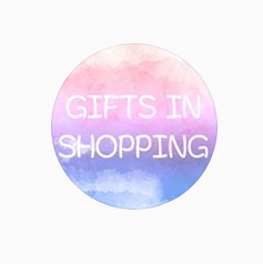 gifts.in.shopping