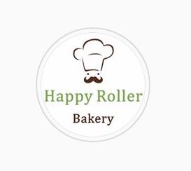happyrollerhk