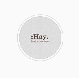 hay.storeee
