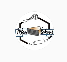 holam_bakery