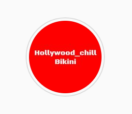 hollywood_chill_bikini