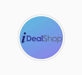 idealshophk