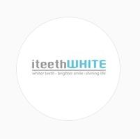 iteethwhite_hongkong