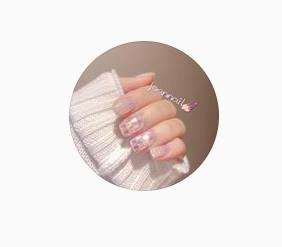 joan.nail910