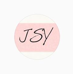 jsy18ig