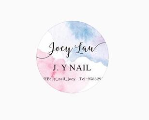 jy_nail_joey