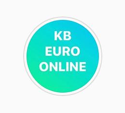 kb_euro_online