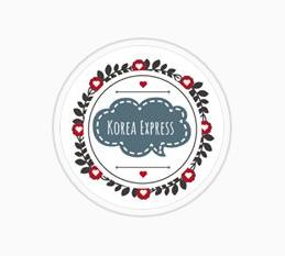 koreaexpress2019