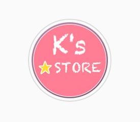 ks_store23