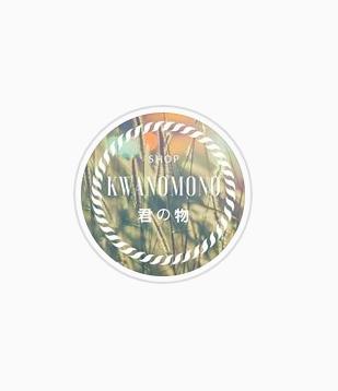 kwanomono_shop