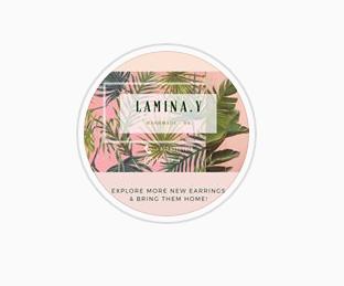 lamina_y