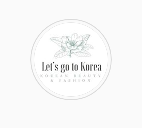 letsgotokoreaz