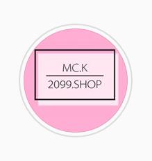 mc.k_shop