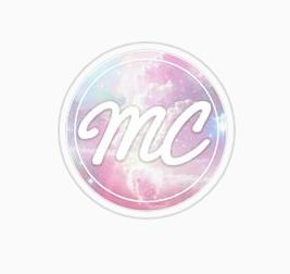 mc_clothingg