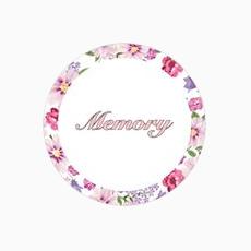 _memory_fashion_