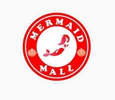 mermaidmall_shopping