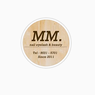 mm.naileyelashbeauty