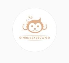 monkeybrown_hk
