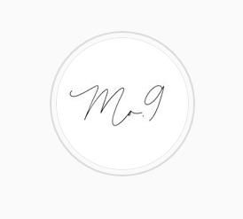 moonine_official