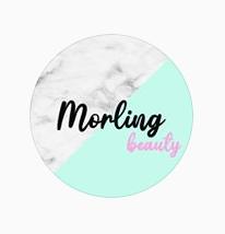 morlingbeauty