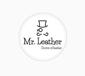 mr_leather