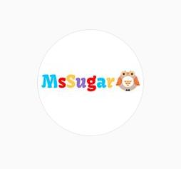 mssugar.o
