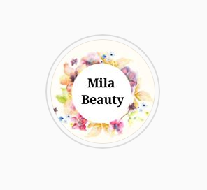 nail4milabeauty