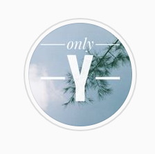 onlyy_hk