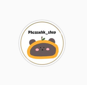 phcasehk_shop