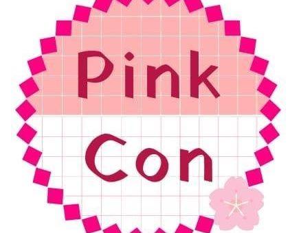 pink.con.shop