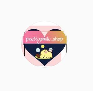 prettysmile_shop