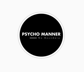 psycho_manner