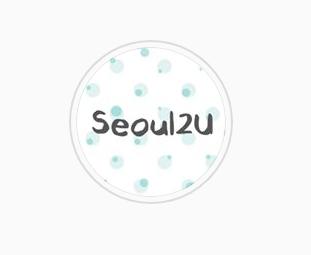 seoul2u_kr