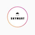 skymart_hk