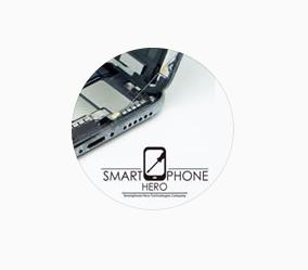 smartphone_hero
