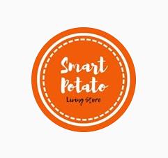 smartpotato88