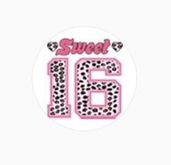 sweetshop1616