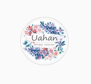 uahan_korean_fashion