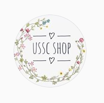 ussc_shop