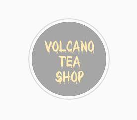 volcanoteashophk